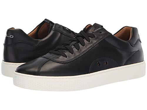 拘束する発音する操作[Polo Ralph Lauren(ポロラルフローレン)] メンズカジュアルシューズ?スニーカー?靴 Court 100 Lux