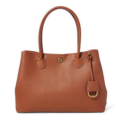 Lauren Women Bag for Millbrock Ralph wfdqBPn