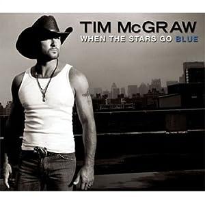 Tim seventeen mcgraw download