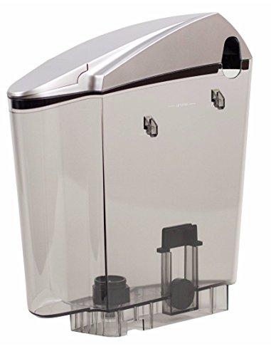 keurig b50 water tank - 3