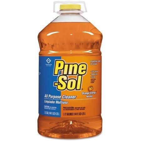 pine-sol-orange-energy-all-purpose-cleaner-144-fl-oz