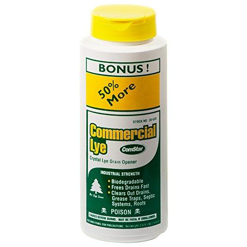 comstar-30-620-pure-lye-crystal-drain-opener-2lb