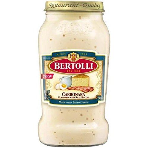 bertolli-carbonara-sauce
