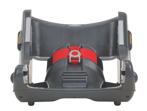 graco smartseat convertible car seat base online shopping united states. Black Bedroom Furniture Sets. Home Design Ideas