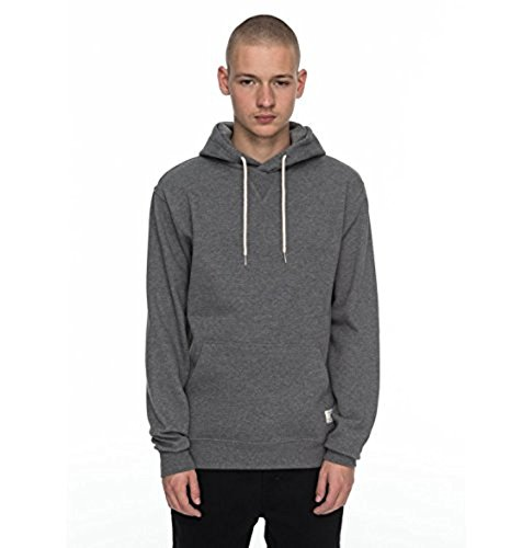 dc-shoes-mens-rebel-hoodie-charcoal-heather-m-oxy-cleaner-bundle