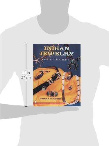 The 8 best east indian jewelry book