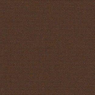 sunbrella-awning-marine-fabric-by-the-yard-true-brown-4621-0000