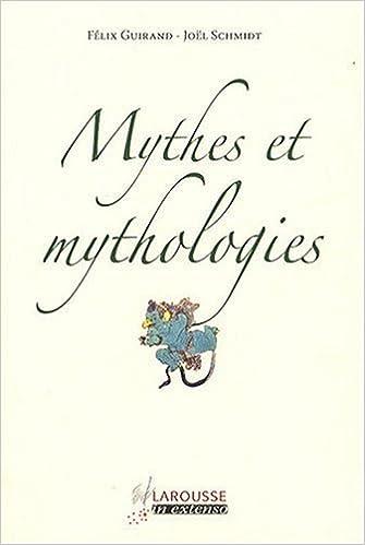 Dictionnaire de mythologie 41EeIg36YPL._SX333_BO1,204,203,200_