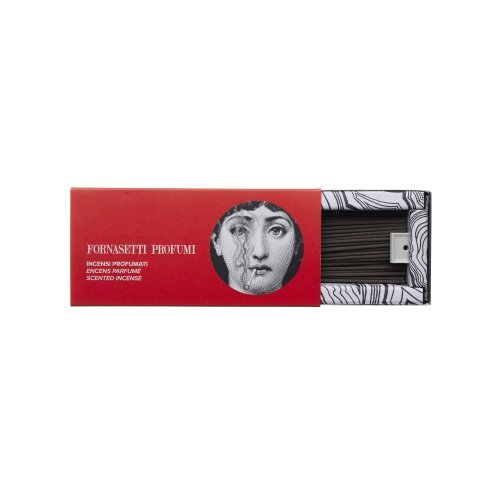 Incense by Fornasetti