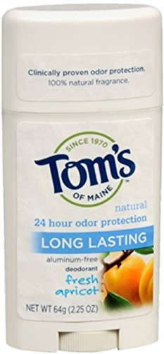 toms-of-maine-natural-long-lasting-deodorant-stick-apricot-225-oz