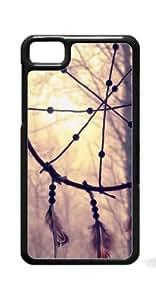 HeartCase Hard Case for Blackberry Z10 Blackberry 10 ( Dream Catcher )