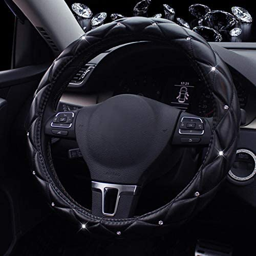 Super PDR Steeing Steering Universal product image