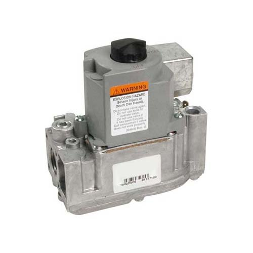 Southbend Range 5188-1 120V Honeywell Gas Valve