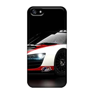 XuI3098CXLB Case Cover For Iphone 5/5s/ Awesome Phone Case
