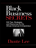 Black Business Secrets