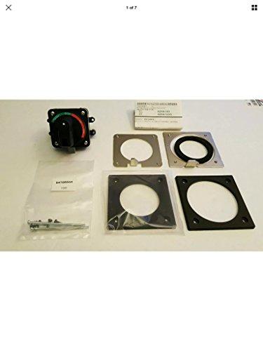 Fuji Electric BZ6N10D Circuit Breaker Accessories - Fuji Circuit Breaker