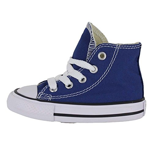 Converse-Baby-Boys-Chuck-Taylor-All-Star-InfantToddler-WhiteMouse-3-M-US-Infant