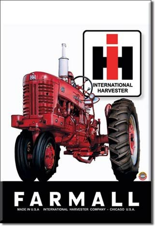farmall-400-refrigerator-fridge-magnet-retro-international-harvester-2x3-inches-by-refrigerator-magn