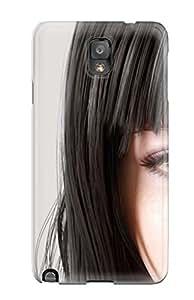 New Arrival Galaxy Note 3 Case Final Fantasy Xv Case Cover 4864467K21120485