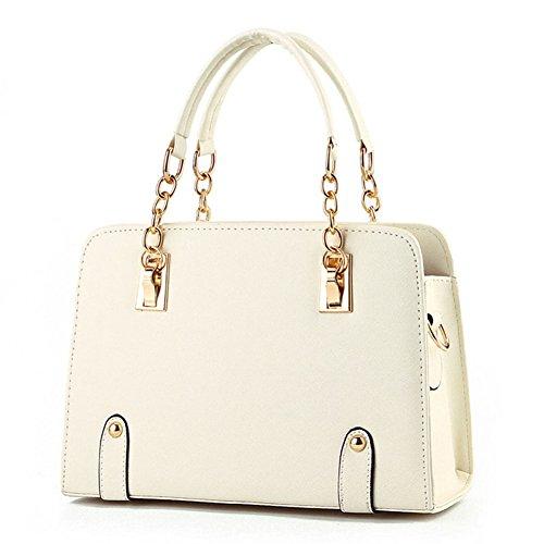 Classic Louis Vuitton Handbags - 7