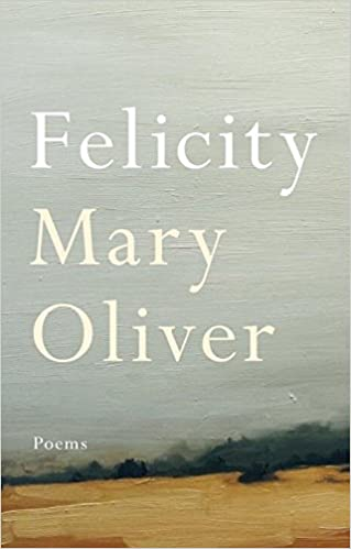 Image result for mary oliver felicity