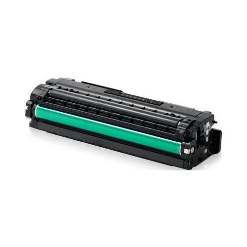 Samsung CLT-M506S Red Toner Cartridge for Samsung CLP-680DW, CLP-680GOV, CLP-680ND, CLP-680GOV, CLX-6260FW, CLX-6260GOV, CLX-6260ND, (Red Samsung Toner)