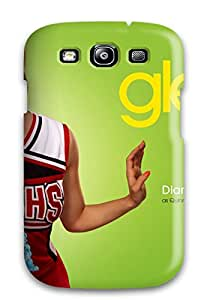 Susan Rutledge-Jukes's Shop Snap-on Glee's Dianna Agron Case Cover Skin Compatible With Galaxy S3 1511313K49894632