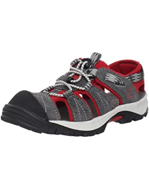 Belknap Sport Sandal (Toddler/Little Kid/Big Kid)