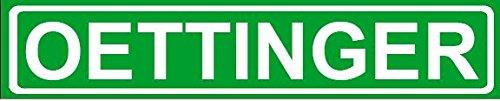 novelty-family-last-name-oettinger-street-sign-4x18-aluminum-wall-art-decor