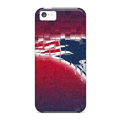 coque patriots iphone 6