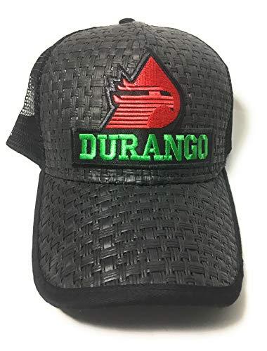 Gorra Durango. Gorra Vaquera. HAT. Cap. ()