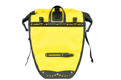 Seattle Sports Rain Freighter Waterproof Pannier