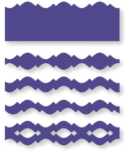 Paper Edger Scissors-Victorian 1 pcs sku# - Fiskars Paper Scissors Edger
