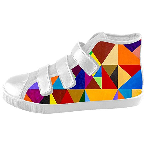 Disegno Bambini Canvas Footwear A Scarpe Sneakers Shoes Dalliy pRSwx177