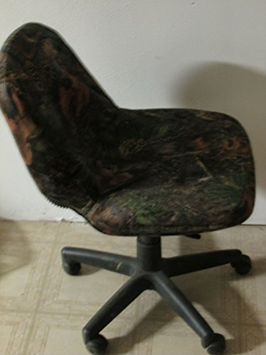 Durafit Task Chair seat Cover