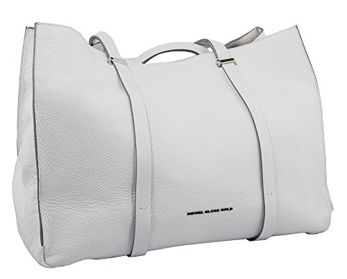 Diesel Womens Handbags - 7