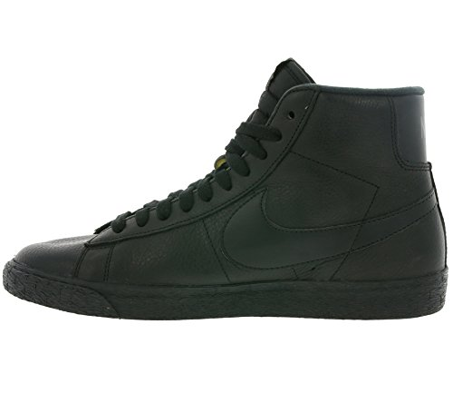 885315 Sport black Chaussures Nike 001 Black Femme De Noir Anthracite H6wvIdq