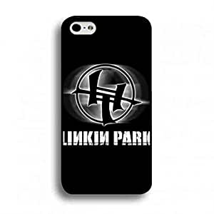 iPhone 6Plus/iPhone 6SPlus Linkin Park Case Cover,Protective Phone Case Cover for iPhone 6Plus/iPhone 6SPlus,Linkin Park iPhone 6Plus/iPhone 6SPlus Case Cover
