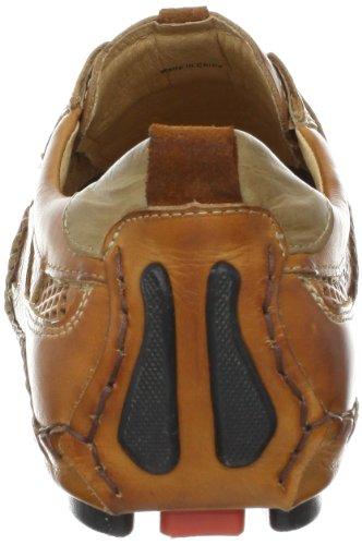 Pikolinos Men's Fuencarral 15A-6207 Shoe,Light Brown,42 EU/8.5-9 M US by Pikolinos (Image #2)