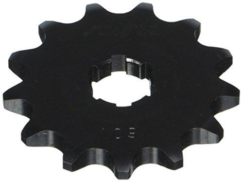 Sunstar 10913 13-Teeth 420 Chain Size Front Countershaft Sprocket (Front Sunstar Sprocket)
