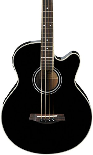 Ibanez-AEB5E-Acoustic-Electric-Bass
