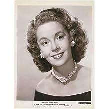 "Jayne Meadows ""Luck of the Irish"" Actress (Original 1948 Fox Pictures 8"" x 10"" Lobby Card Photo) #736/46"