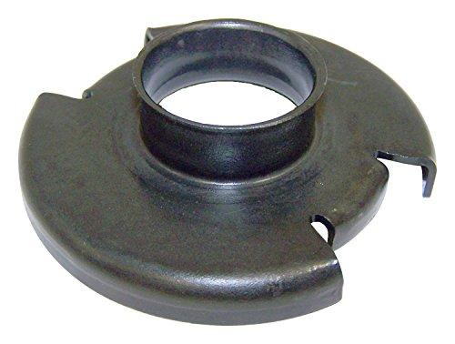 Transfer Brake Case (Crown Automotive 5016615AA Transfer Case Oil Slinger)