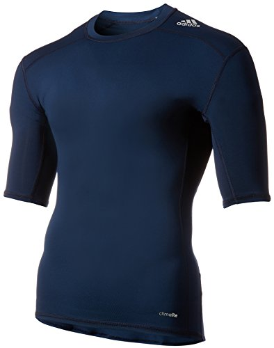 adidas-mens-training-techfit-baselayer-short-sleeve-top