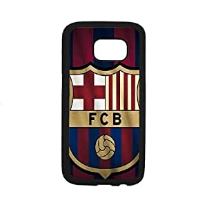 Generic Real Madrid James TPU Cell Phone Cover Case for Samsung Galaxy S7 AS1W8147919