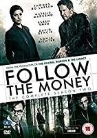 Follow the Money - Season 2 - Subtitled