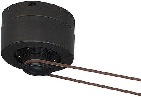 Fanimation MA7966DZ Kellan Ceiling Fan Motor