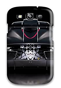 Patricia L. Williams's Shop Design High Quality Vehicles Car Cover Case With Excellent Style For Galaxy S3