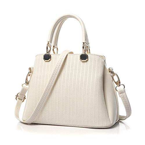 Hongge Handbag Bag H Woman Fashion PU xqFOw1znxr