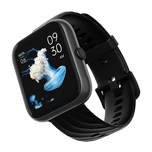 🥇 Smart Watch